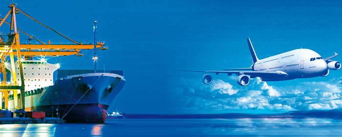 Air-Freight-vs.-Sea-Freight